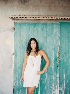 Photography: Ana Lui Photography   analuiphotography.com   View more: http://stylemepretty.com/vault/gallery/37458