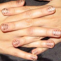 bare nail 3