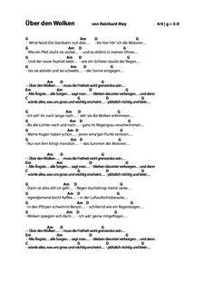 Conjunctions worksheet - Free ESL printable worksheets made by teachers Some Sentences, German Grammar, Ukulele Songs, Problem Solving Skills, Creative Thinking, Printable Worksheets, No One Loves Me, Reinhard Mey, Adhd Kids