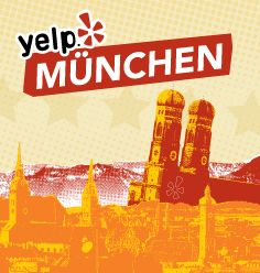 Munich Yelp