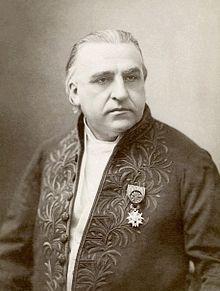 alt=Description de l'image Jean-Martin Charcot.jpg.