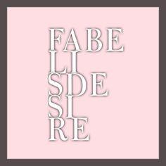 Fabeli's Desire women fashion! where are the pretty babes? Pretty Babe, Luxury Branding, Womens Fashion, Instagram, Women's Fashion, Woman Fashion, Fashion Women, Curvy Women Fashion