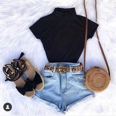 Cool Outfits for High School Guys Teen Fashion Outfits, Mode Outfits, Outfits For Teens, Girl Outfits, School Outfits, Modest Fashion, 90s Fashion, Fashion Ideas, Fashion Trends