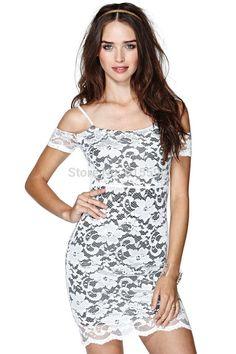 e479ac5839411 Картинки по запросу летнее платье с коротким рукавом Lace Dress With  Sleeves, Short Sleeves,