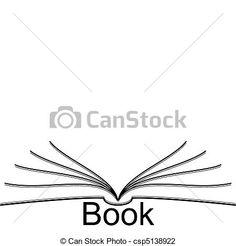 book - csp5138922