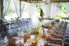 Langkloof_roses_wedding_photographer_ (2)