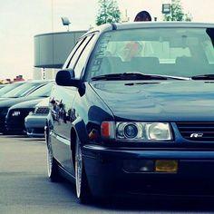 Vw Passat, Love Car, Limousine, Volkswagen, Porsche, Vehicles, Wheels, Design Ideas, Dreams