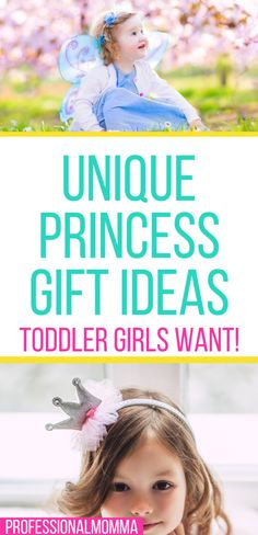 Ready to start Christmas shopping for your toddler princess? Make sure you check out these favorite princess gifts for 3 year old girls. 3 Year Old Christmas Gifts, Gifts For 3 Year Old Girls, 2 Year Old Girl, Christmas Shopping, Princess Gifts, Princess Toys, Princess Dress Up, Little Princess, Non Toy Gifts