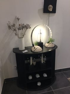 Entryway Tables, Creations, Furniture, Home Decor, Decoration Home, Room Decor, Home Furnishings, Home Interior Design, Home Decoration