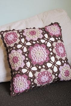 hackovane deky | Oltre 1000 immagini su hackovane vankuse a deky su Pinterest | Cuscino ...