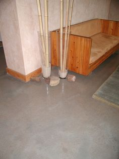 Is your concrete looking dull? Bomanite does custom polishing to make your floors sparkle like they are brand new. Radiant colour, a polished sheen, and guaranteed protection is what you will get when the job is done by Bomanite.
