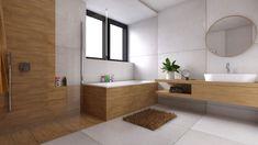 Bathtub, Bathrooms, Standing Bath, Bathtubs, Bathroom, Bath Tube, Full Bath, Bath, Bath Tub