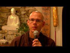 Frag einen Mönch: Was hilft bei (geistiger) Erschöpfung? (Tipps für mehr Energie) - YouTube