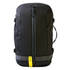 Pack - Modular Backpack | Huckberry