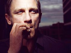 Daniel Craig - Daniel Craig Photo (33181244) - Fanpop