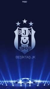 Find the best Besiktas Wallpapers on GetWallpapers. We have background pictures for you! Black Eagle, Background Pictures, Ronaldo, Entertaining, Tumblr, Cartoon, History, Wallpaper, Movie Posters