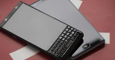 TELUS knocks $200 off their BlackBerry KEYone pricing and $100 off Motion - In addition to the promo running at Koodo, the folks at TELUS have their own deals running for the BlackBerry KEYone and BlackBerry Motion. At TELUS, you can pick up a ...