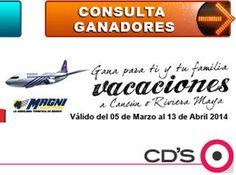 Promo Mixup gana viaje a Cancún o Rivera Maya Con la promoción Mixup gana viaje a Cancún o Rivera Maya Todo Incluido ¿Como participar para ganar el premio? Visita tu tienda de tu preferencia mixup y compra blu-ray DVD y CD y recibe hasta un 50% de descuento, conserva tu ticket de compra e ing... -> http://www.cuponofertas.com.mx/oferta/promo-mixup-gana-viaje-a-cancun-o-rivera-maya/