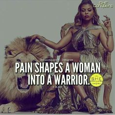I am a warrior! Queen bee warrior, no doubt! Boss Lady Quotes, Babe Quotes, Bitch Quotes, Badass Quotes, Attitude Quotes, Girl Quotes, Woman Quotes, Qoutes, Strong Lady Quotes