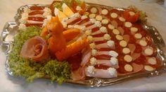Food Art, Sushi, Mexican, Meals, Cooking, Ethnic Recipes, Cook Books, Party, Google