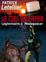 Letellier Patrick : Le Ciel en Enfer Ciel, Comic Books, Comics, Underworld, Books To Read, Cartoons, Cartoons, Comic, Comic Book