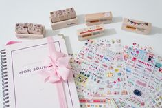 Aliexpress stationary goods