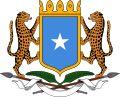 No Somali President(3 Jan.1997–27 Aug.2000)  Transitional National Government (27 Aug. 2000-14th Oct 2004) Transitional Federal Government (14 Oct. 2004-20 Aug 2012)