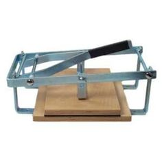 Hand lever press for all types of block printing. Works great with Lino and Soft Cut. Artist Supplies, Printing Press, Letterpress, Printmaking, Creations, Arts And Crafts, Stamps, Diy Tools, Printers