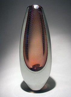 Bottle Design, Glass Design, Design Art, Interior Design, Modern Glass, Modern Contemporary, Nordic Design, Glass Art, Sculpture