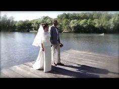 Свадебный клип Влани & Ксения