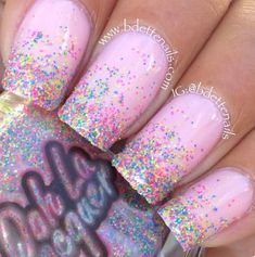 best Easter nail designs, most repinned easter nails, cute Easter nails, easy Easter nail designs, top ten easter nail designs 2018