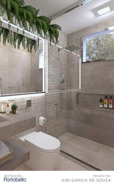 Bathroom Inspiration, Future House, Bathtub, Bedroom, Closet, Home Decor, Small Elegant Bathroom, Bathroom Wall Decor, Toilet Design