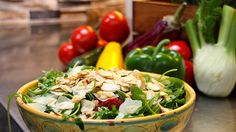 Potato Salad, Catering, Potatoes, Ethnic Recipes, Food, Home, Meal, Potato, Eten