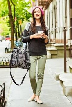American Eagle Womens Jean Guide | American Eagle Outfitters
