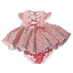 Tiny-Rose-Print-Dress-with-Tira-bordada-collar-and-sleeves