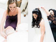 Sanctuary Vineyards Wedding Outer Banks Wedding Photographers