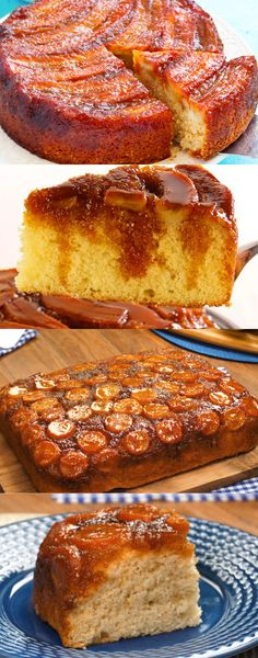 Portuguese Recipes, French Toast, Food And Drink, Low Carb, Yummy Food, Sweets, Healthy Recipes, Bolo Fitness, Cooking