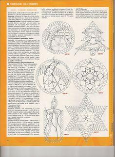 From Annacraft - Lada - Picasa Web Albums