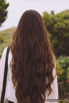 Watch your hair grow at least 3 INCHES in ONE WEEK!