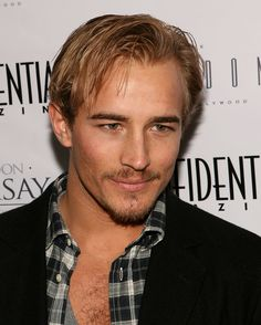 Jesse Johnson - 7 Hottest Sons of Celebrities That You Need to Know about . Don Johnson, Jesse Johnson, Hot Actors, Actors & Actresses, Lincoln Movie, Nash Bridges, Wes Anderson Movies, Miami Vice, Cute Guys