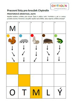 Create and work together on Word, Excel or PowerPoint documents. Preschool Activities, Bar Chart, Bar Graphs