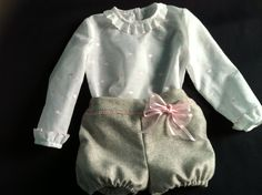 turopitainfantil.blogspot.com.es Girl Outfits, Sewing, Sweatshirts, Blouse, Long Sleeve, Sleeves, Sweaters, Ideas, Women