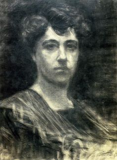 Víctor Català was the pseudonym of the novelist and short-story writer, Caterina Albert (L'Escala, 1869-1966), She  was a writer of great artistic sensitivity. Her novel Solitude is now over a hundred years old but its relevance remains undiminished. Written under a masculine pseudonym ('Víctor Català') for obvious reasons of the time, this work undoubtedly constitutes the starting-point in modern Catalan literature of the exploration of the female identity by a female writer.