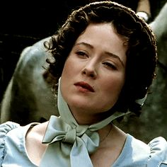 Elizabeth Bennet - Pride and Prejudice Elizabeth Bennett, Elizabeth Gaskell, Jane Austen Novels, Colin Firth, Movie Costumes, Pride And Prejudice, Period Dramas, Girl Crushes, I Movie