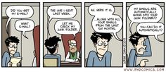 Sadly I think this is what happens to all my emails to everyone on campus EXCEPT my mentor....