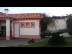 Vivenda T5 de Luxo, em Ponta Delgada [PT] - YouTube