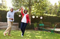 Can You Dance Your Way to Better Brain Health?      The mental challenge may make dancing better exercise for slowing signs of aging. http://www.nextavenue.org/dance-yourself-better-brain-health/?utm_campaign=crowdfire&utm_content=crowdfire&utm_medium=social&utm_source=pinterest