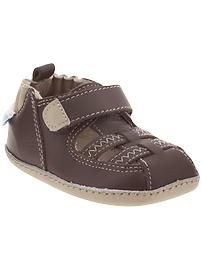 Kids' shoes: Best of sale boys | Piperlime