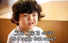Learn Korean, K-Pop. Romanized: Geu-Geh Geurogeh s(u)i-oh?
