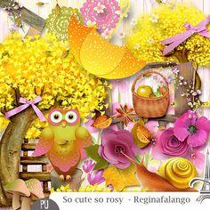 minikit So Sute so Rosy by Reginafalango http://digital-crea.fr/shop/index.php?main_page=index&cPath=336_343